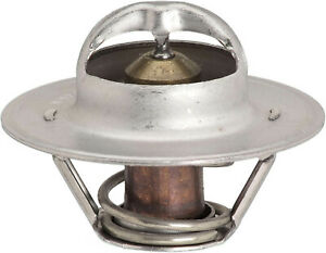 ACDelco 12T1E Engine Coolant Thermostat