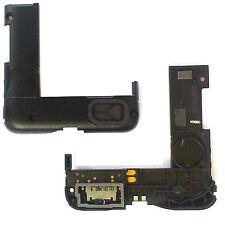New Nokia Lumia N-620 N620 loudspeaker Antenna Part Panel Speaker Ringer Buzzer