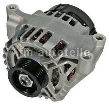 Lichtmaschine / Generator Fiat Punto + Grande Punto Benziner