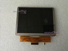Original 5.7'' Inch LCD Screen COM57H5M25KLC PCD-D6111 LCD Display Screen