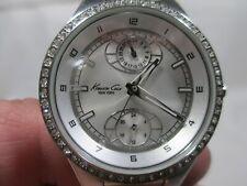 Kenneth Cole Ladies Quartz Watch KC2495