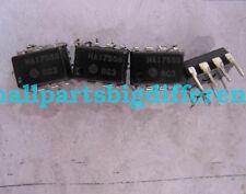 10pcs HA17558 Genuine NEW HITACHI DIP-8 IC Chip