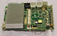 "Aaeon 3.5"" SBC board  TF-GENE-TC05-A10-0 Intel E620T Atom Fanless 1GB 600Mhz"