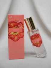 NEW Victoria's Secret  ~LUSCIOUS KISSES~ EAU DE PERFUM TOILETTE SPRAY 1oz HTF