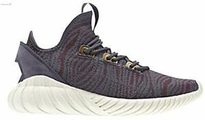 detrás Violar bienestar  adidas Tubular Doom Athletic Shoes for Women for sale | eBay