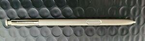 Samsung Note 5 Stylus Pen - Gold