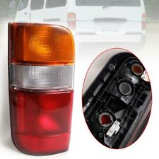 Tail Light Lamp For1989 - 2004 Toyota HIACE LH 112-125 RZH 101-104 - LH