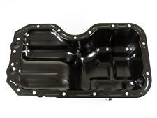 MAZDA 2 III MK3 DE 07-14 3 I MK1 BK 03-09 1.4 1.6 PETROL OIL SUMP PAN ZJ0110400