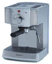 Espressione Cafe Minuetto Espresso & Cappuccino Maker Machine
