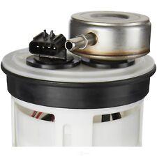 Fuel Pump Module Assembly Spectra SP7116M fits 97-03 Dodge Dakota