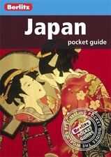 Japanese Travel Guides