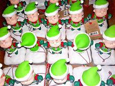 2015 LINUS Peanuts Gang Christmas Light Show Wireless Light & Sound Show NEW