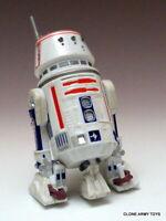 STAR WARS R5-D4 Droid VINTAGE COLLECTION SPECIAL ACTION SET TVC VC Mandalorian