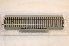 49085 S Gauge Fastrack Activator Rail Brand New In Box