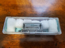 Atlas 3214-2-00 N Scale Train -Cuyuna Range Ore Car in original box