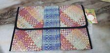 Handmade tikar menkuang