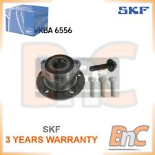 # GENUINE SKF HEAVY DUTY FRONT WHEEL BEARING KIT FOR SKODA VW AUDI SEAT