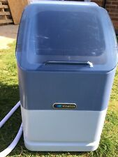 kinetico non electric water softener (easy to fit)
