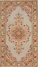 Tappeto Orientale Annodato a Mano Tappeto Persiano no. 4509 (145 x 83) cm NUOVO
