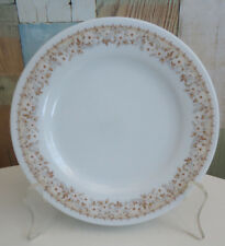 Lovely Vintage Noritake RC (Royal Crockery) Replacement Side Plate* Liza # 438
