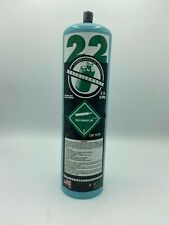 R22 Refrigerant NEW SEALED 2 LBS. (32 ounces)  FREE SAME DAY SHIPPING!!