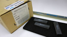 2 Stück / 2 pieces TS68HC901 CP5B  68901 MULTI?FUNCTION PERIPHERAL MFP MC68HC901