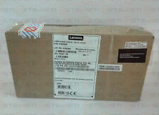 "€ 324+IVA IBM LENOVO 01DE353 1.2TB SAS 2.5"" Storwize V3700 V2 - NEW RETAIL"