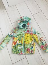 Oilily Jacket Age 5 Years