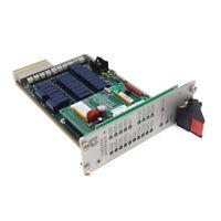 NEW Applied Materials/AMAT 0090-00618 Loadlock Interface 300mm PCB Board Assy.