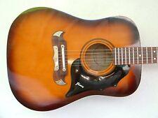 FRAMUS TEXAN 5/296 ViNTAGE 12 STRiNG W-GERMANY GUiTAR Western Akustik Gitarre RA