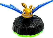 Sparx Dragonfly Skylanders Spyro's Adventures Magic Item Universal Figure