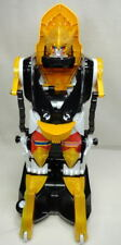 Manticore Megazord Main Motorized Body Part Only Power Rangers Mystic Force