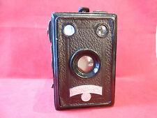 Balda Frontbox Boxkamera