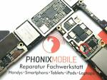 phonixmobile