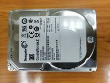 """Seagate Constellation ST91000640NS .2 1TB 7.2K 2.5"""" SATAIII 6Gbps HDD 9RZ168-175"""