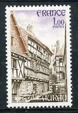 STAMP / TIMBRE FRANCE NEUF N° 2041 ** AURAY MORBIHAN