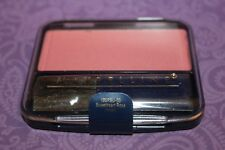 Vintage * Maybelline * Sweetheart Rose * Frost Blush * Discon * Sealed + Gift