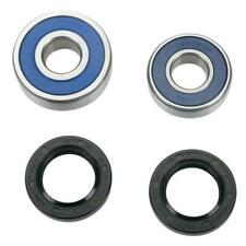 All Balls Rear Wheel Bearing and Seal Kit Honda XL200R XR250R XR500R XR650L