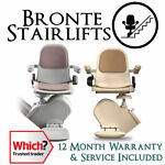 brontestairlifts