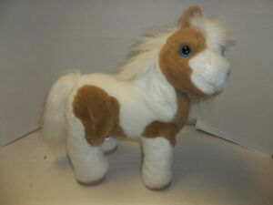 FurReal Friends Baby Butterscotch Magical Show Pony Pet  #2