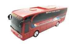 Rayline 59599 RC Auto Ferngesteuerter Reisebus mit Licht 32 cm 1:26