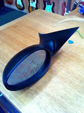 ALFA ROMEO 156 LHS Mirror. exc cond. Out of good running car
