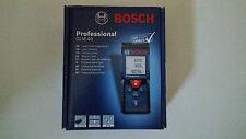 BOSCH GLM 40 Professional Laser-Entfernungsmesser  NEU & OVP