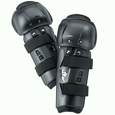 Thor NEW Mx Sector Adults Motocross Dirt Bike Knee Guards Protectors