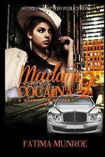 Madam Cocaina 2 a Queen Pin's Story: Madam Cocaina 2: a Queen Pin's Story by...
