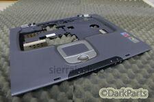Acer Travelmate 660 Laptop Touchpad Palmrest Cover EAZ13001011