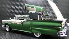 A Ford Built 1 1950s GT Car 12 Vintage T Antique 18 Model 25 Classic 24 Metal 40