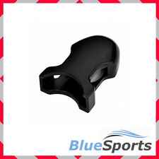 APOLLO BIO-FIN PRO - SPARE BUCKLE - Fits Rubber Straps on PRO & XT Version
