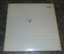 Pink Floyd : The Wall,EMI/Harvest,Holland,Doppel-LP