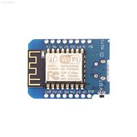 D1 Mini V2 NodeMcu WiFi Internet Development Board Module Based ESP8266 By WeMos